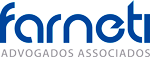 Farneti Advogados Associados Logo